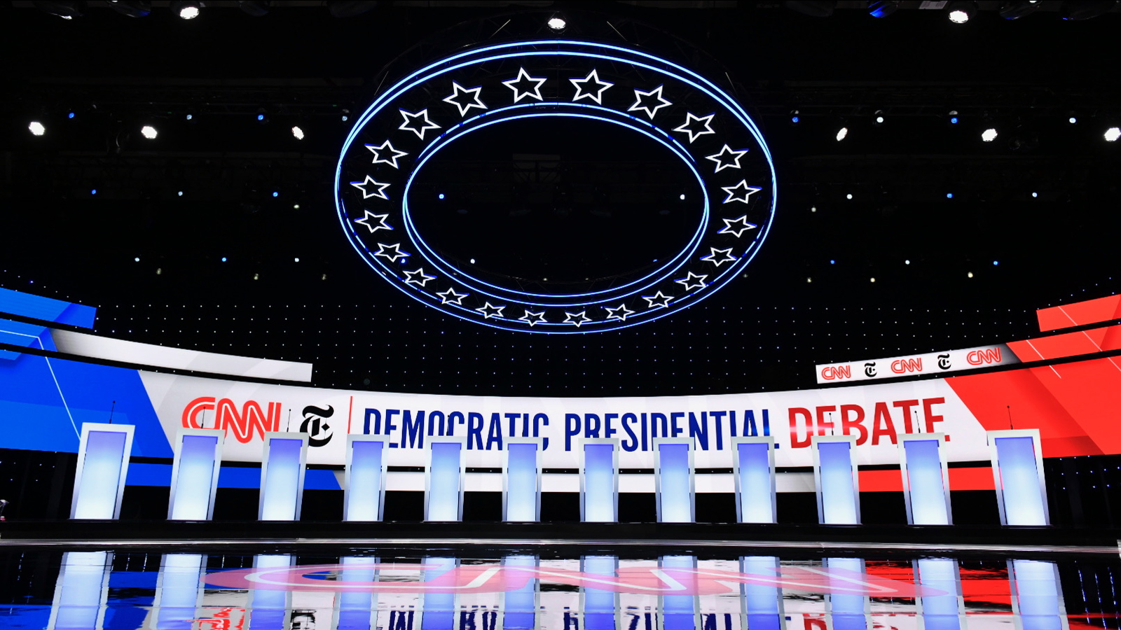 ncs_CNN-Dem-Debate-Ohio_029