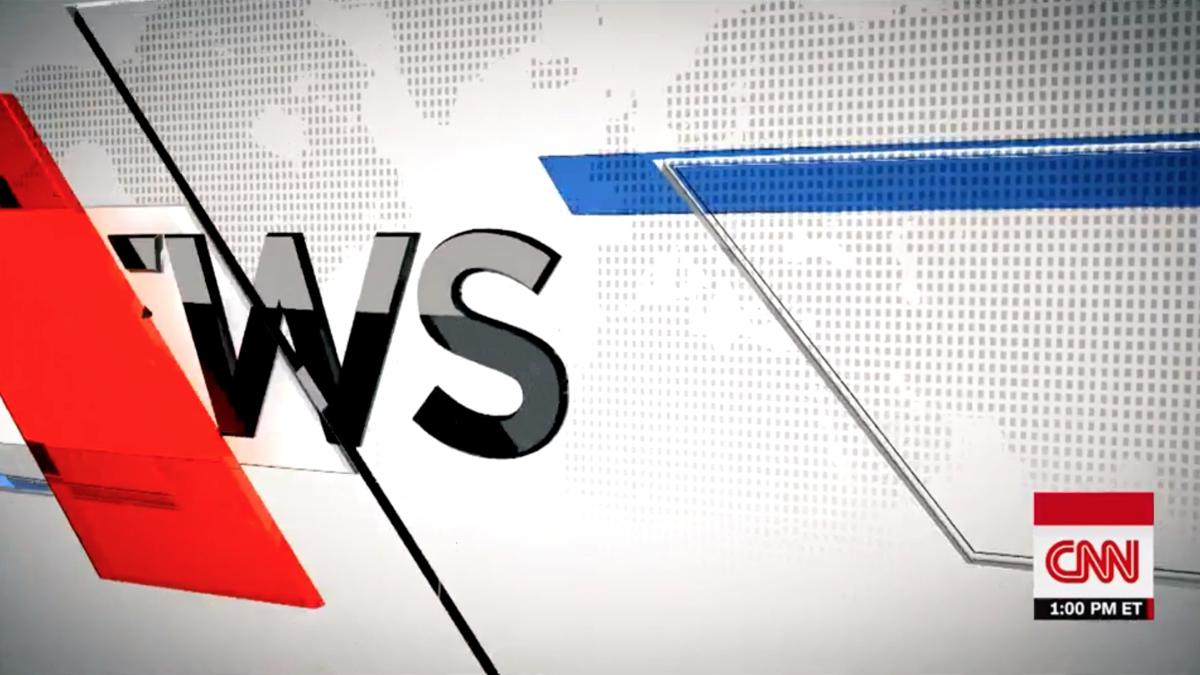 ncs_cnn-newsroom-graphics_0002