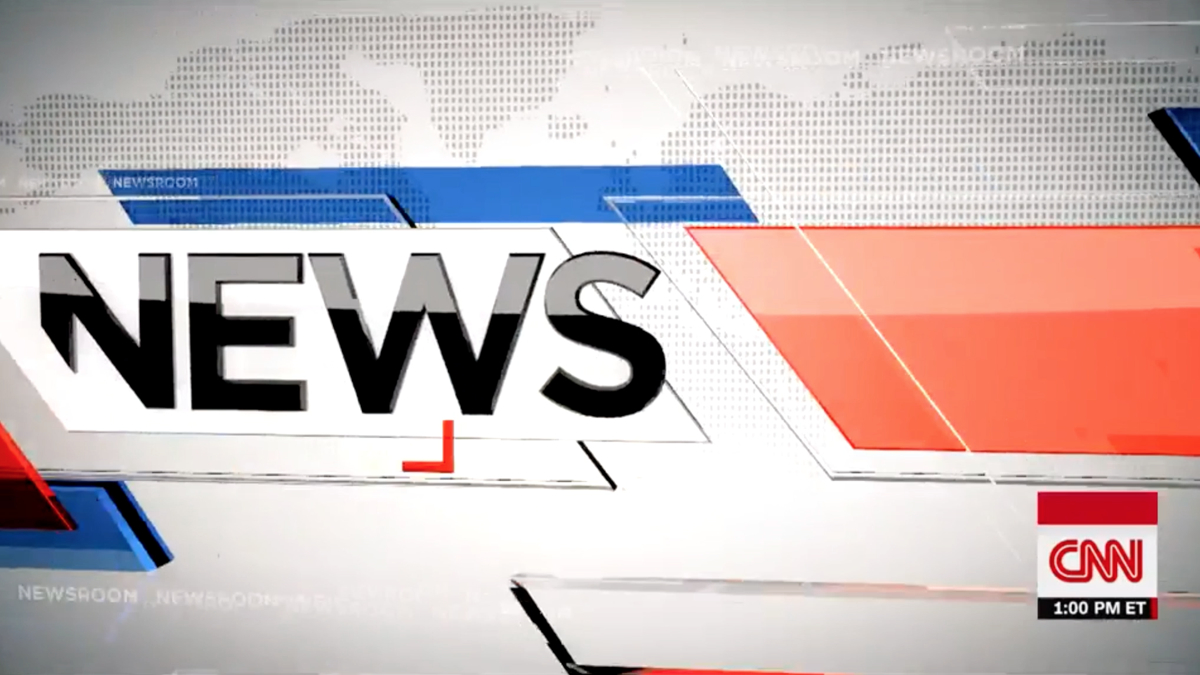 ncs_cnn-newsroom-graphics_0003
