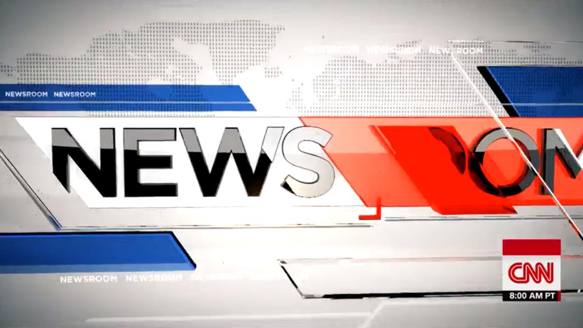 ncs_cnn-newsroom-graphics_0004