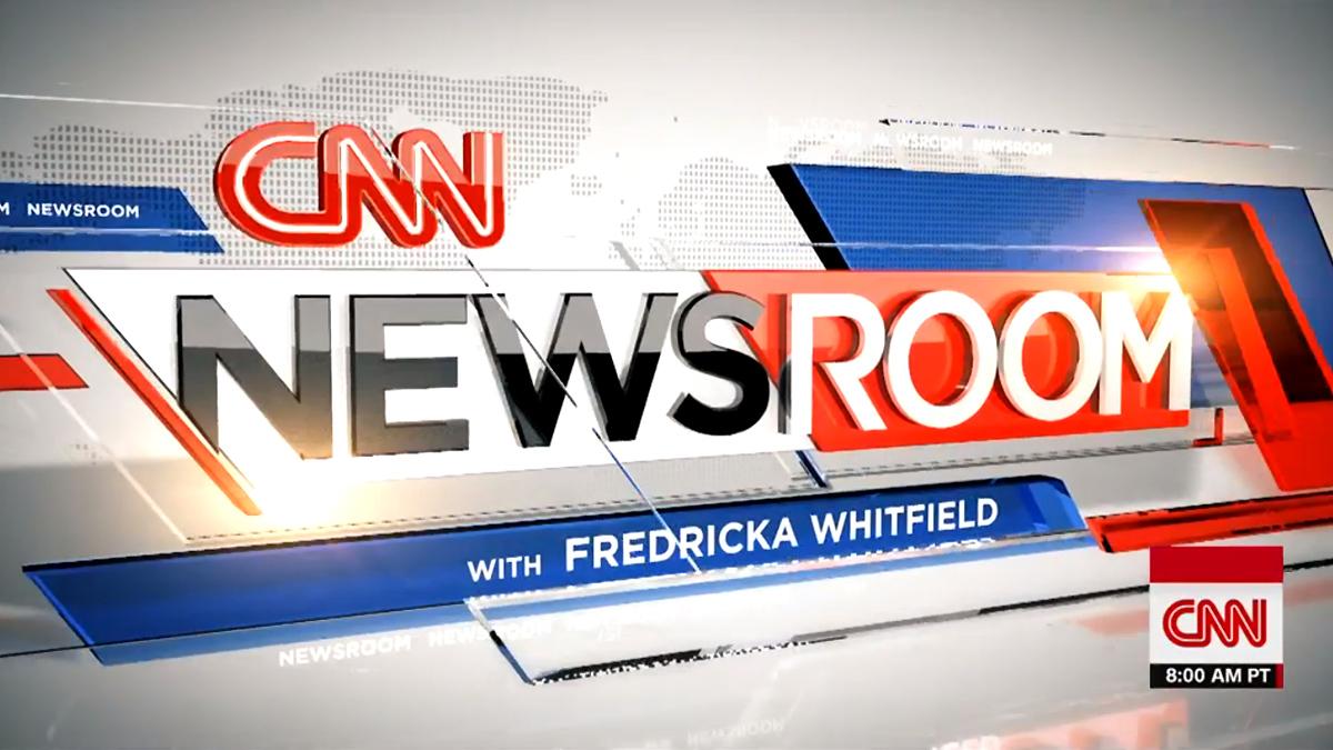 ncs_cnn-newsroom-graphics_0005