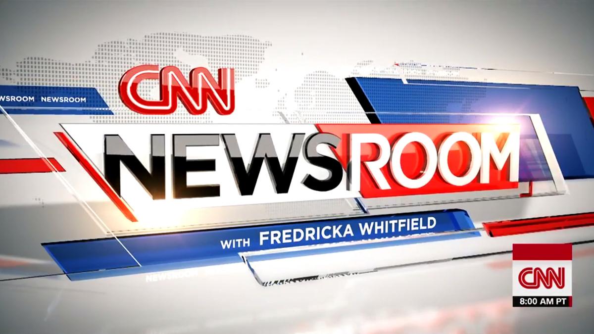 ncs_cnn-newsroom-graphics_0006