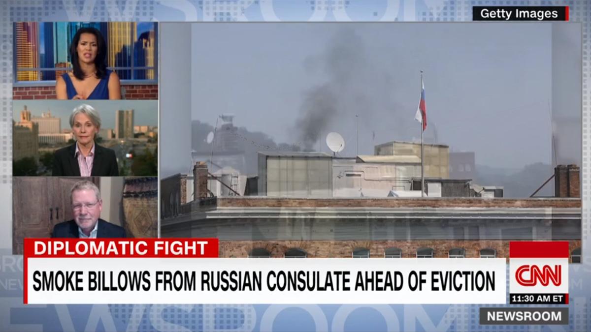 ncs_cnn-newsroom-graphics_0007