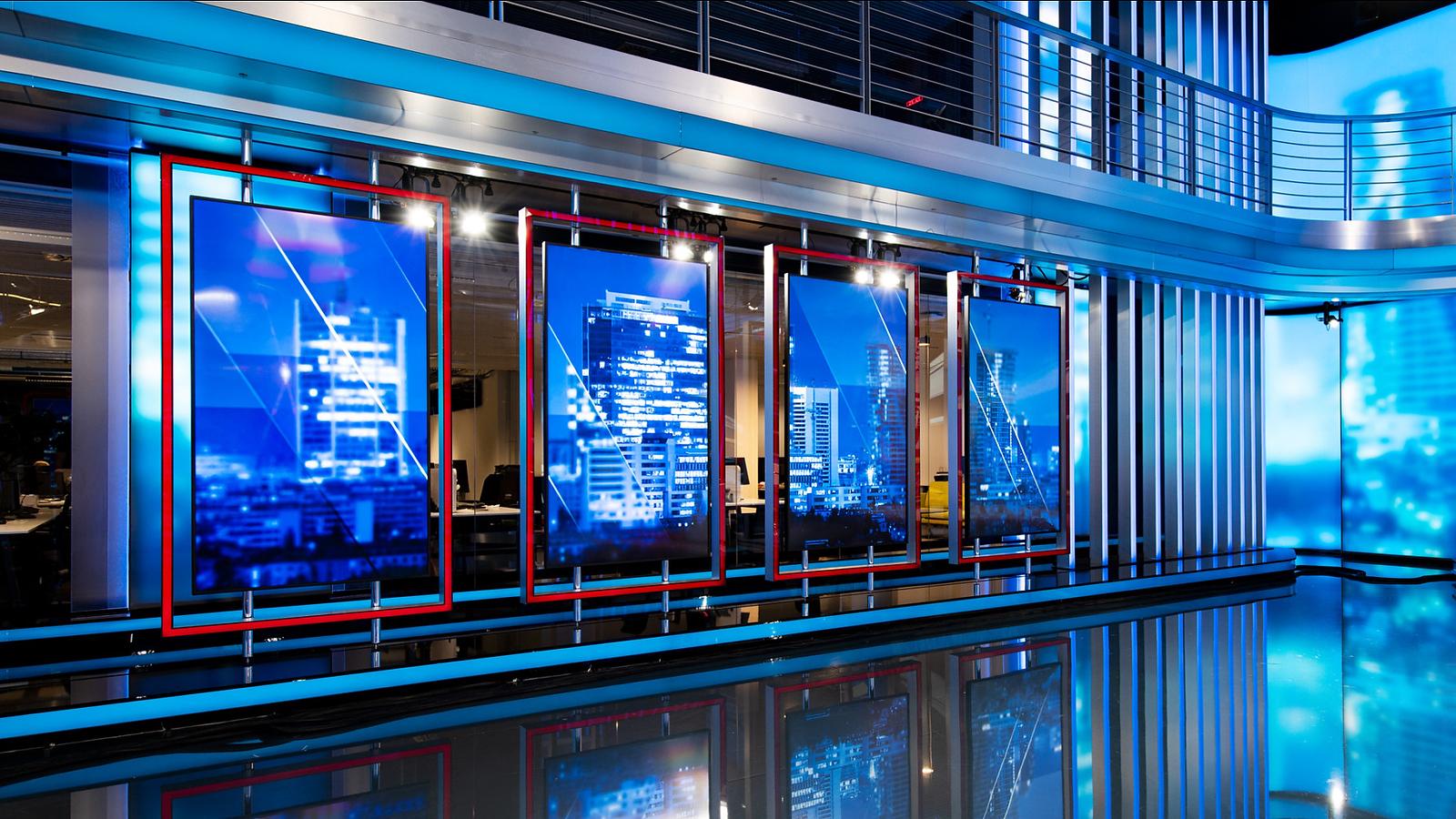 NCS_CNN-Prima-News-Broadcast-studio_04