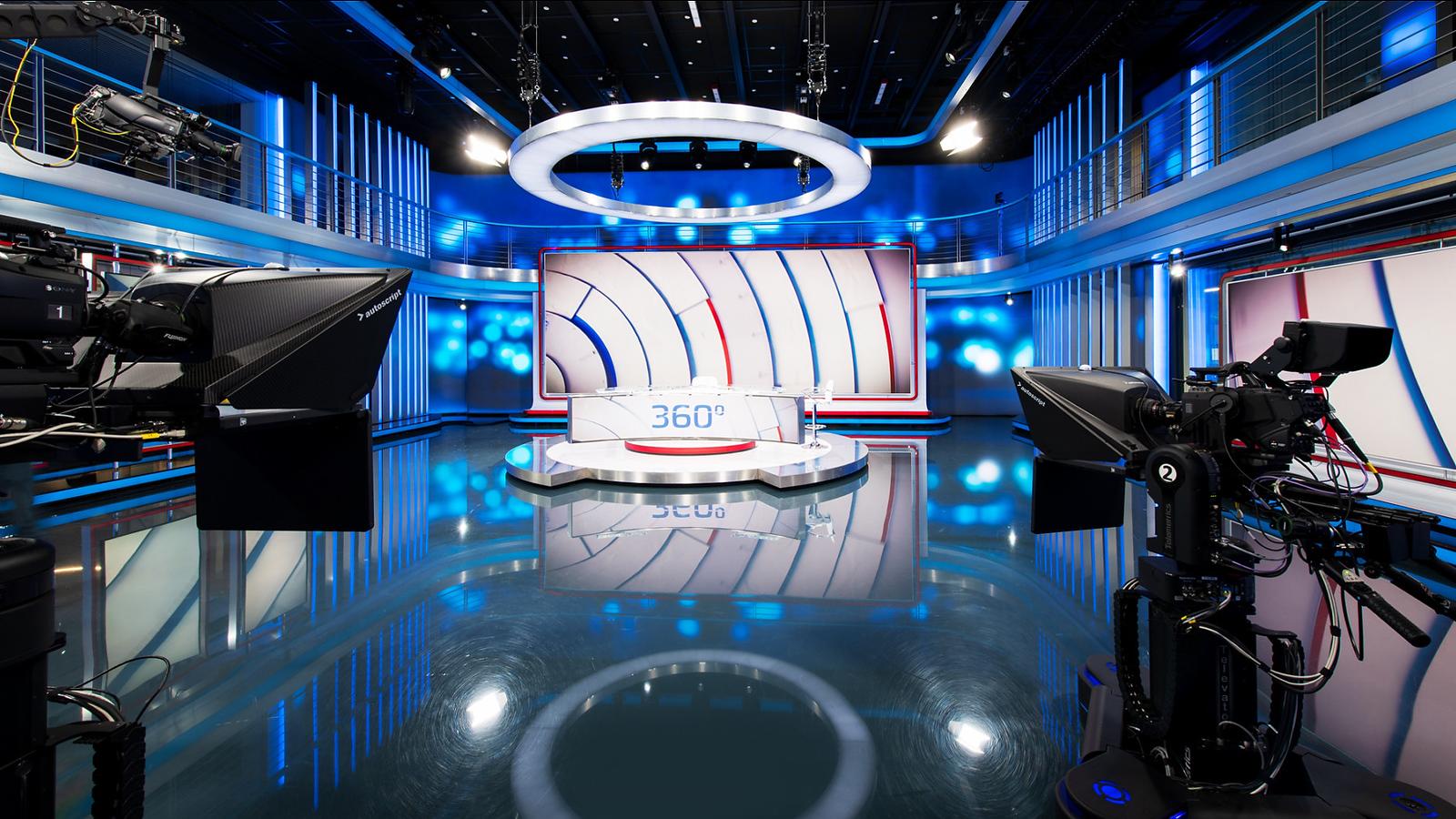 NCS_CNN-Prima-News-Broadcast-studio_06