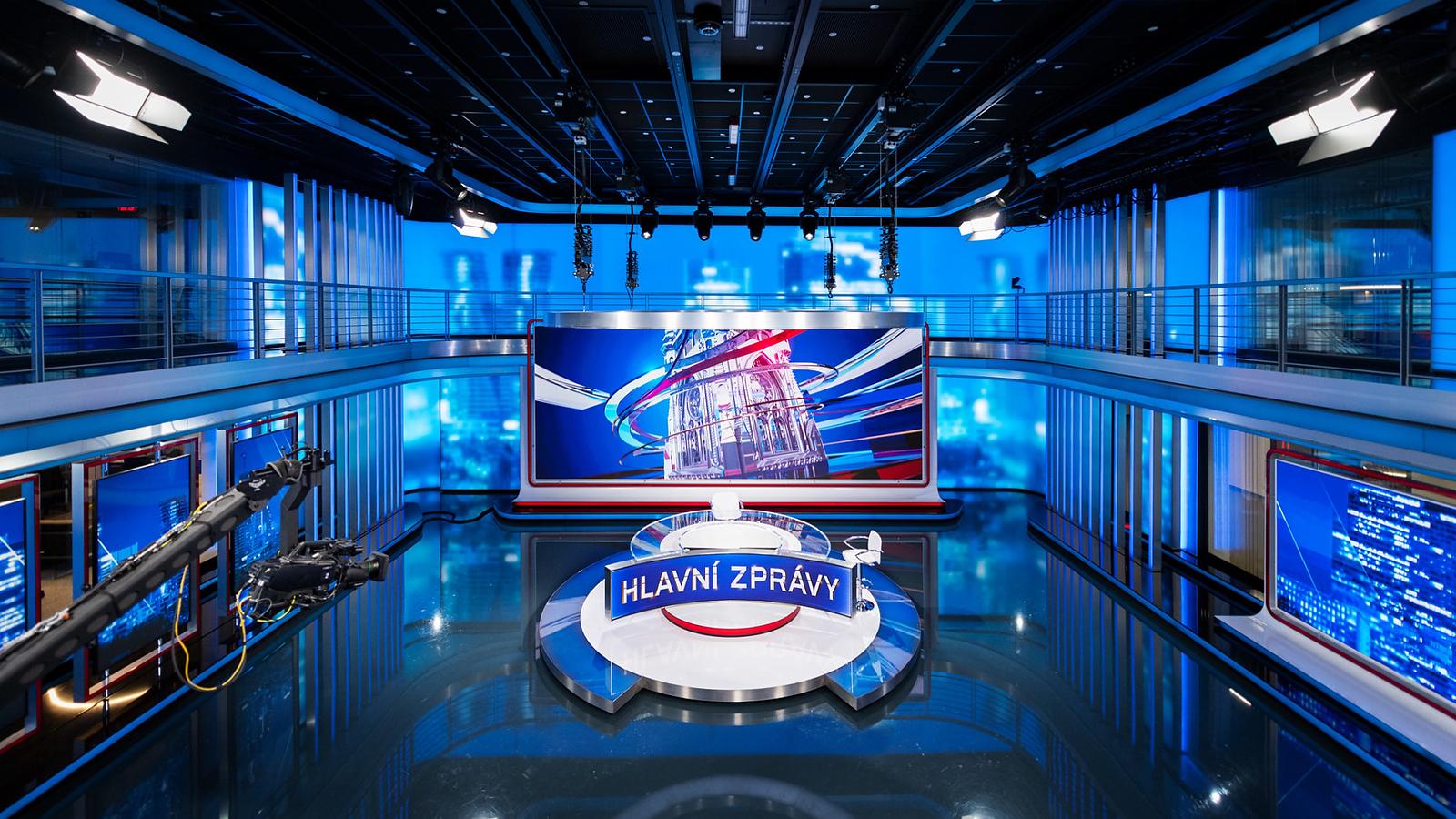 NCS_CNN-Prima-News-Broadcast-studio_07