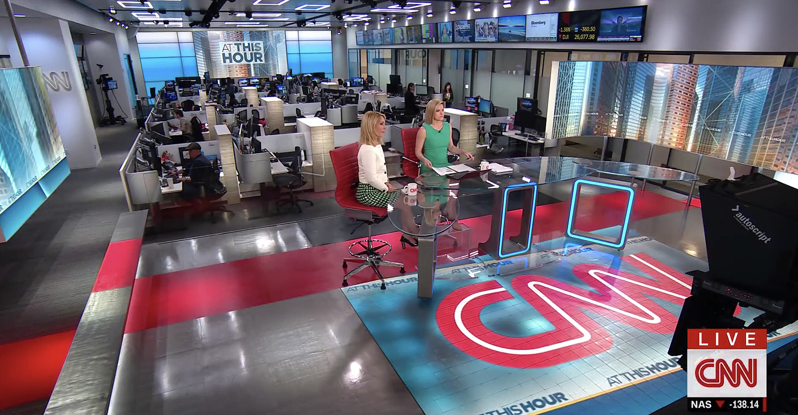 NCS_CNN-Studio-17n-2019_0027
