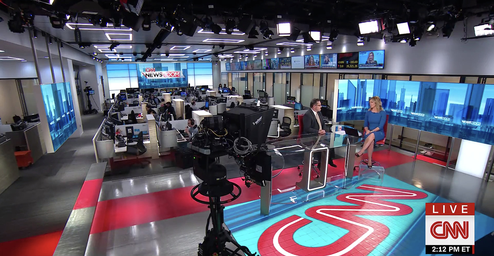 NCS_CNN-Studio-17n-2019_0041