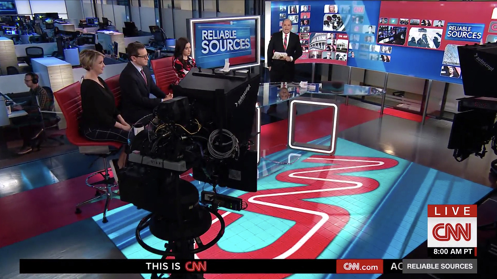 NCS_CNN-Studio-17n-2019_0045