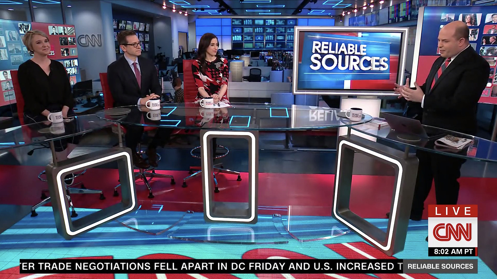 NCS_CNN-Studio-17n-2019_0048