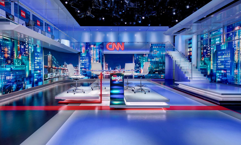NCS_CNN-Hudson-Yards_Studio-19_0024