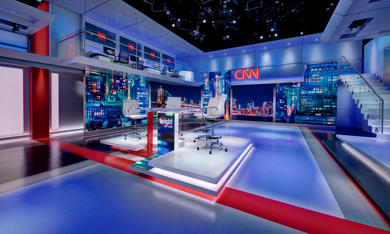 NCS_CNN-Hudson-Yards_Studio-19_0025