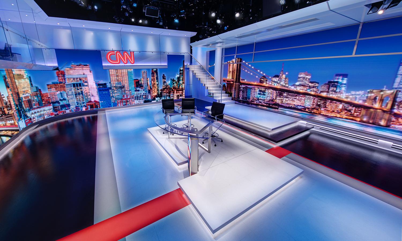 NCS_CNN-Hudson-Yards_Studio-19_0026