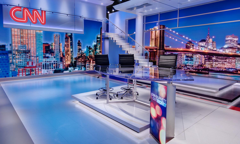 NCS_CNN-Hudson-Yards_Studio-19_0027