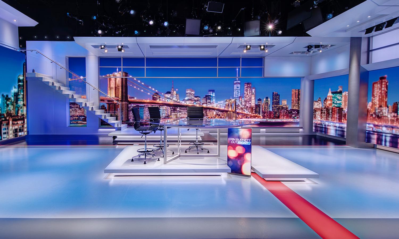 NCS_CNN-Hudson-Yards_Studio-19_0028