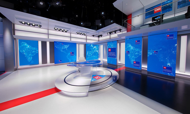 NCS_CNN-Hudson-Yards_Studio-19_0029