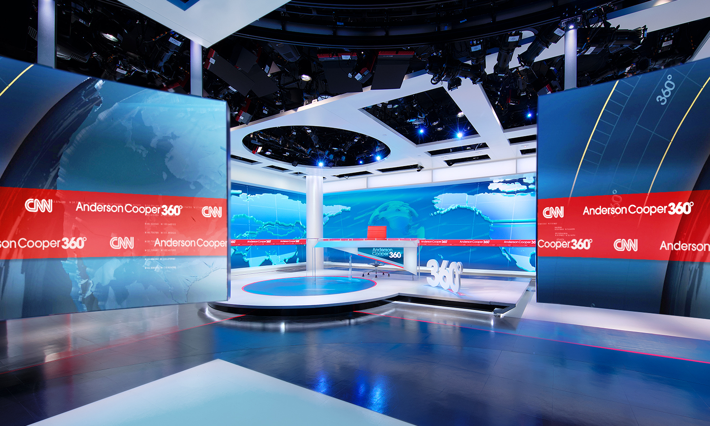 NCS_CNN-Hudson-Yards_Studio-21_Anderson-Cooper-360_0001