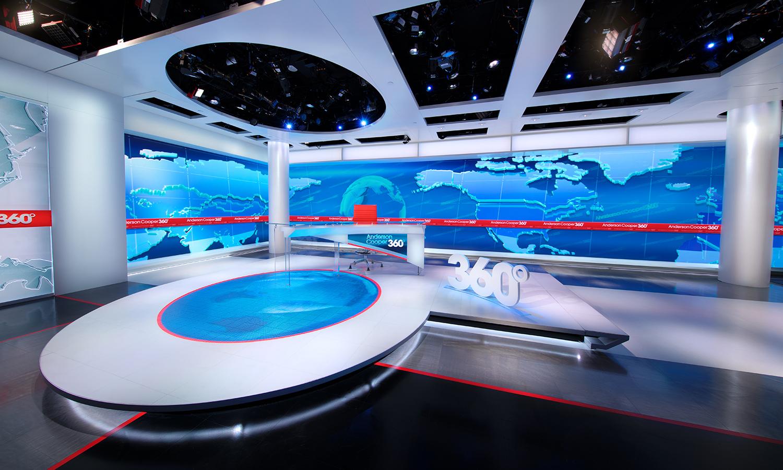 NCS_CNN-Hudson-Yards_Studio-21_Anderson-Cooper-360_0003