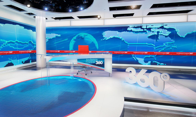 NCS_CNN-Hudson-Yards_Studio-21_Anderson-Cooper-360_0004