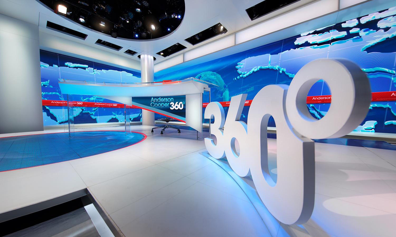 NCS_CNN-Hudson-Yards_Studio-21_Anderson-Cooper-360_0005