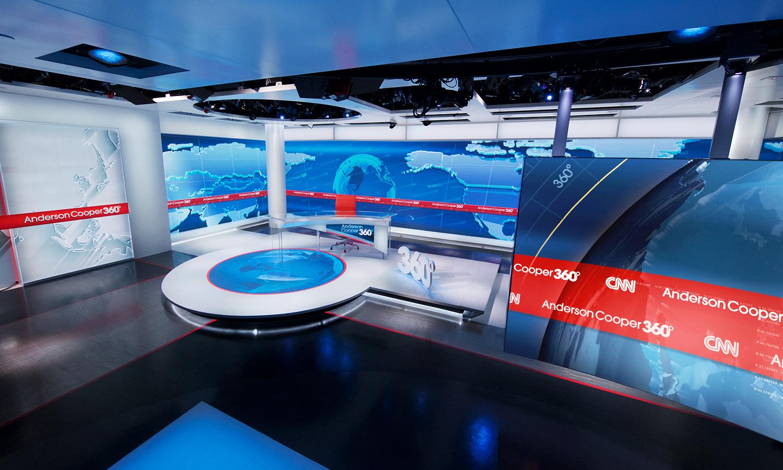 NCS_CNN-Hudson-Yards_Studio-21_Anderson-Cooper-360_0006