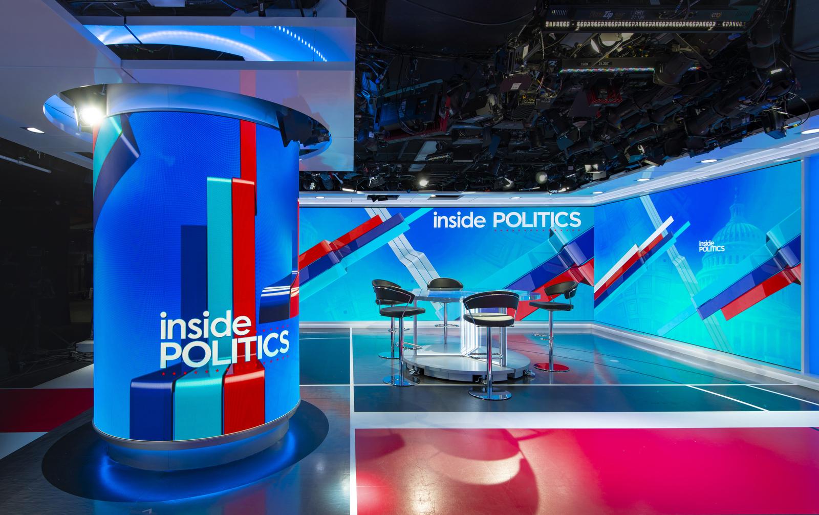 NCS_CNN-Studio-D-Washington_0001