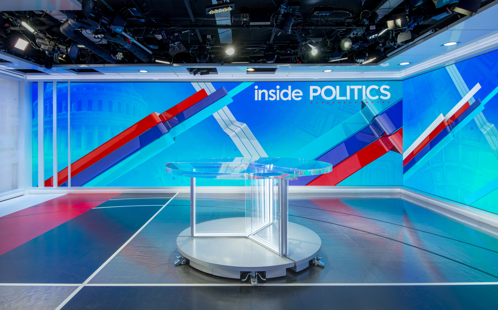 NCS_CNN-Studio-D-Washington_0002