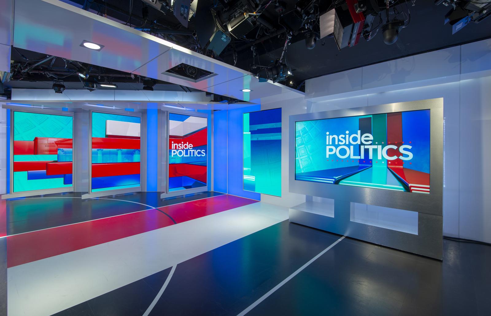 NCS_CNN-Studio-D-Washington_0003