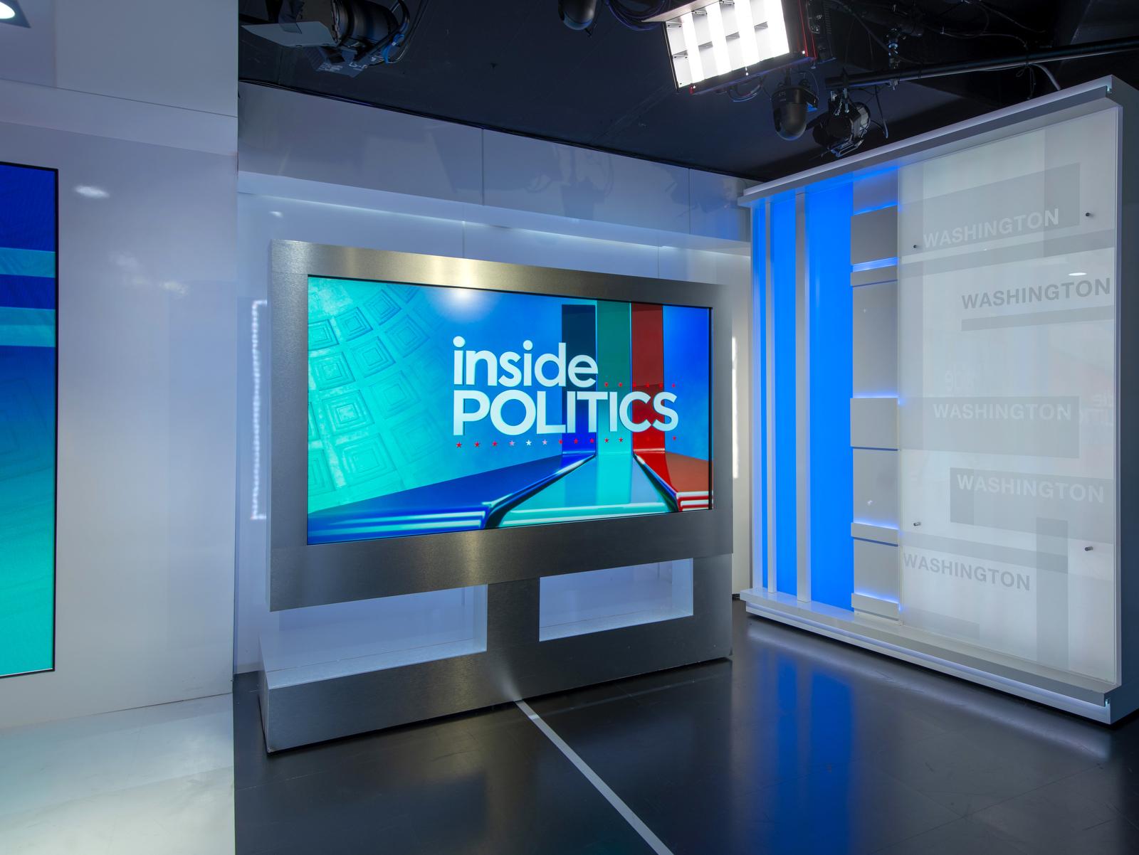 NCS_CNN-Studio-D-Washington_0004
