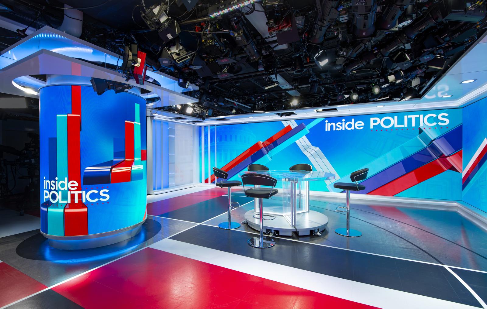 NCS_CNN-Studio-D-Washington_0005