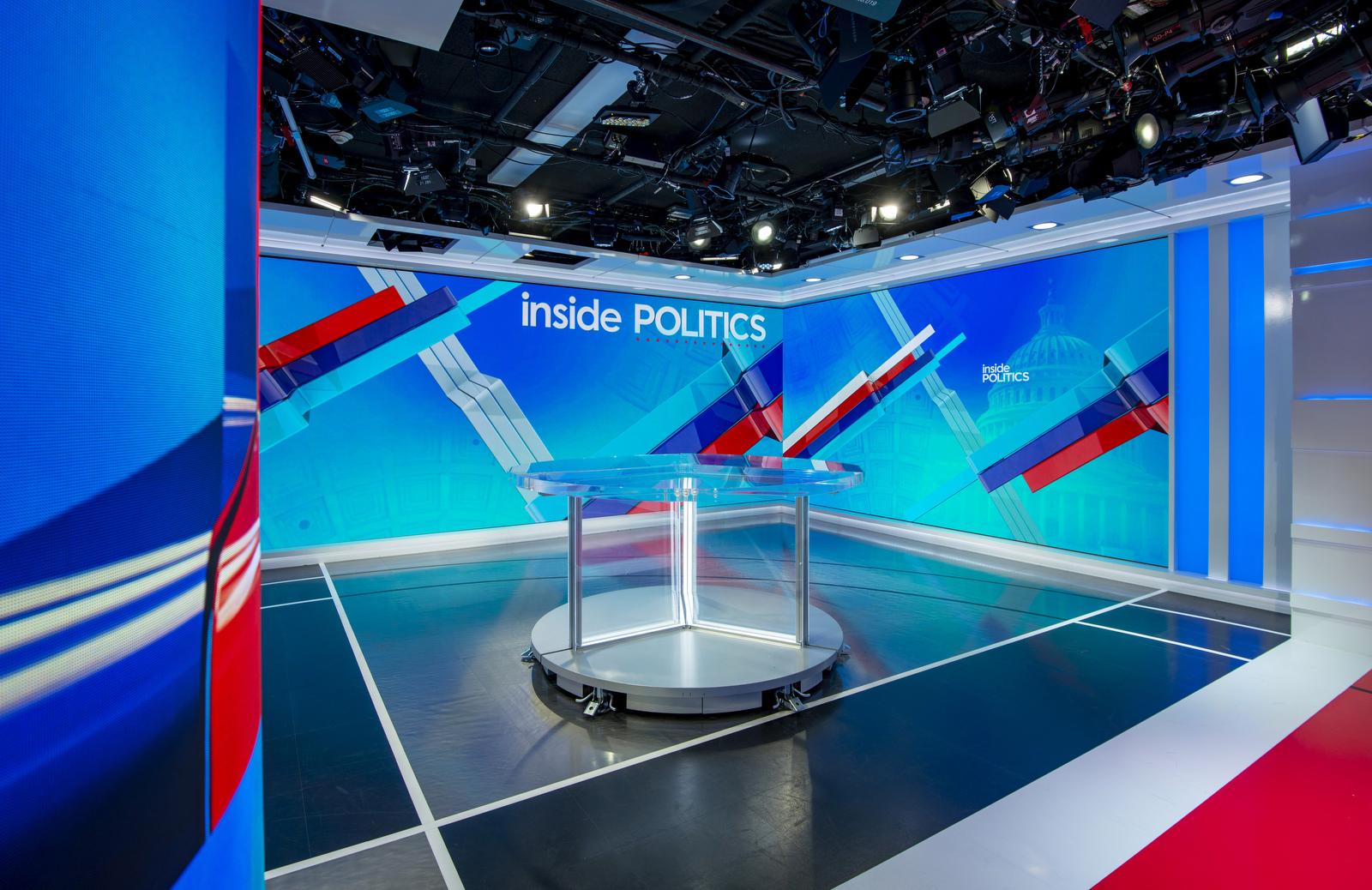 NCS_CNN-Studio-D-Washington_0006