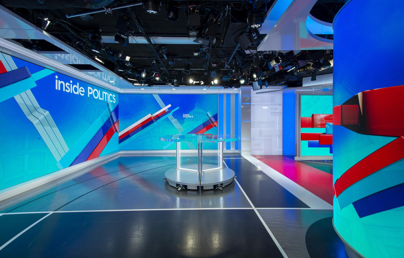 NCS_CNN-Studio-D-Washington_0007