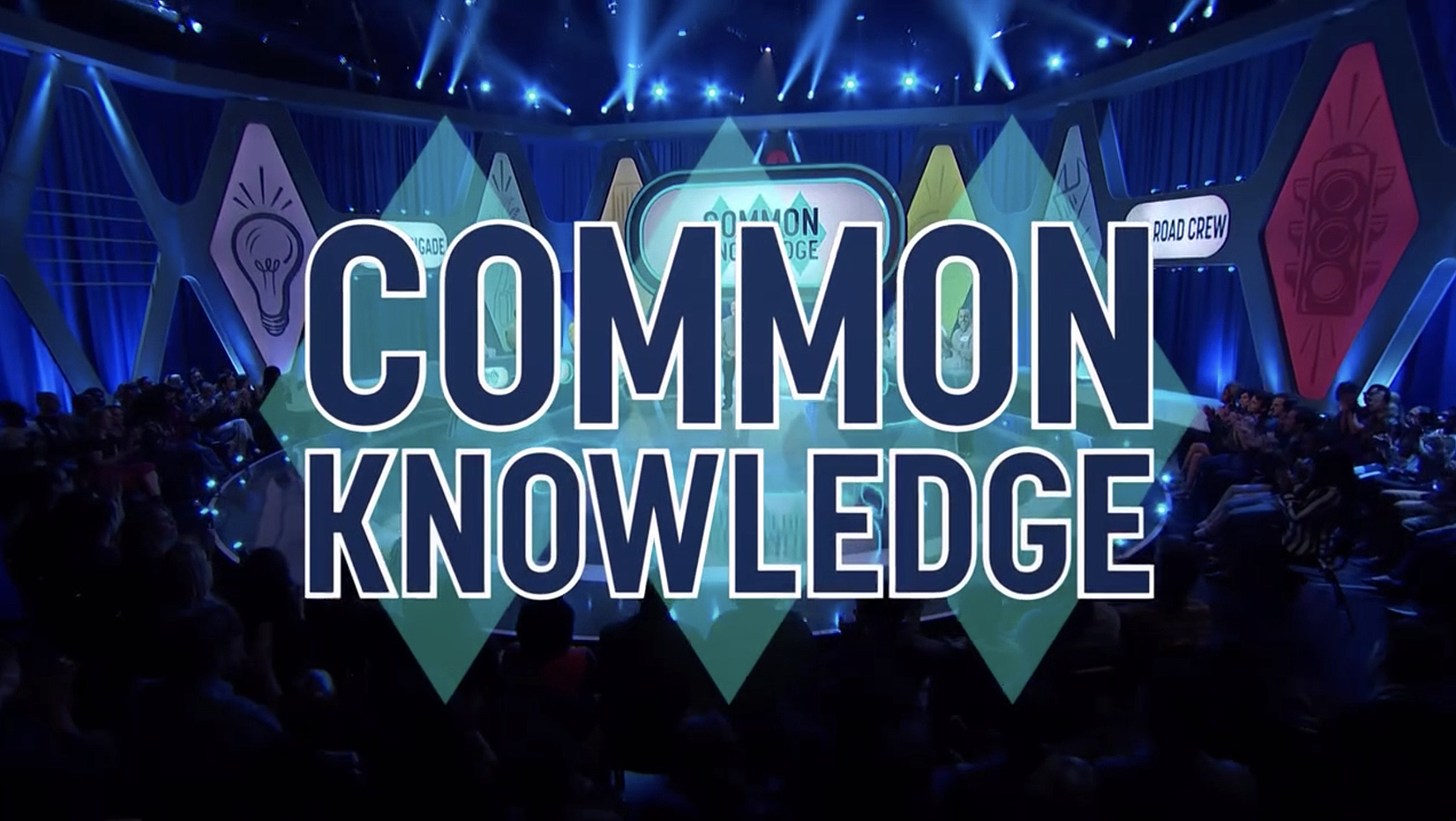 NCS_Common-Knowledge-Game-Show-Network-Joey-Fatone_0020
