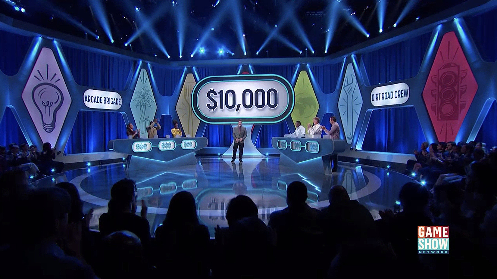 NCS_Common-Knowledge-Game-Show-Network-Joey-Fatone_0021