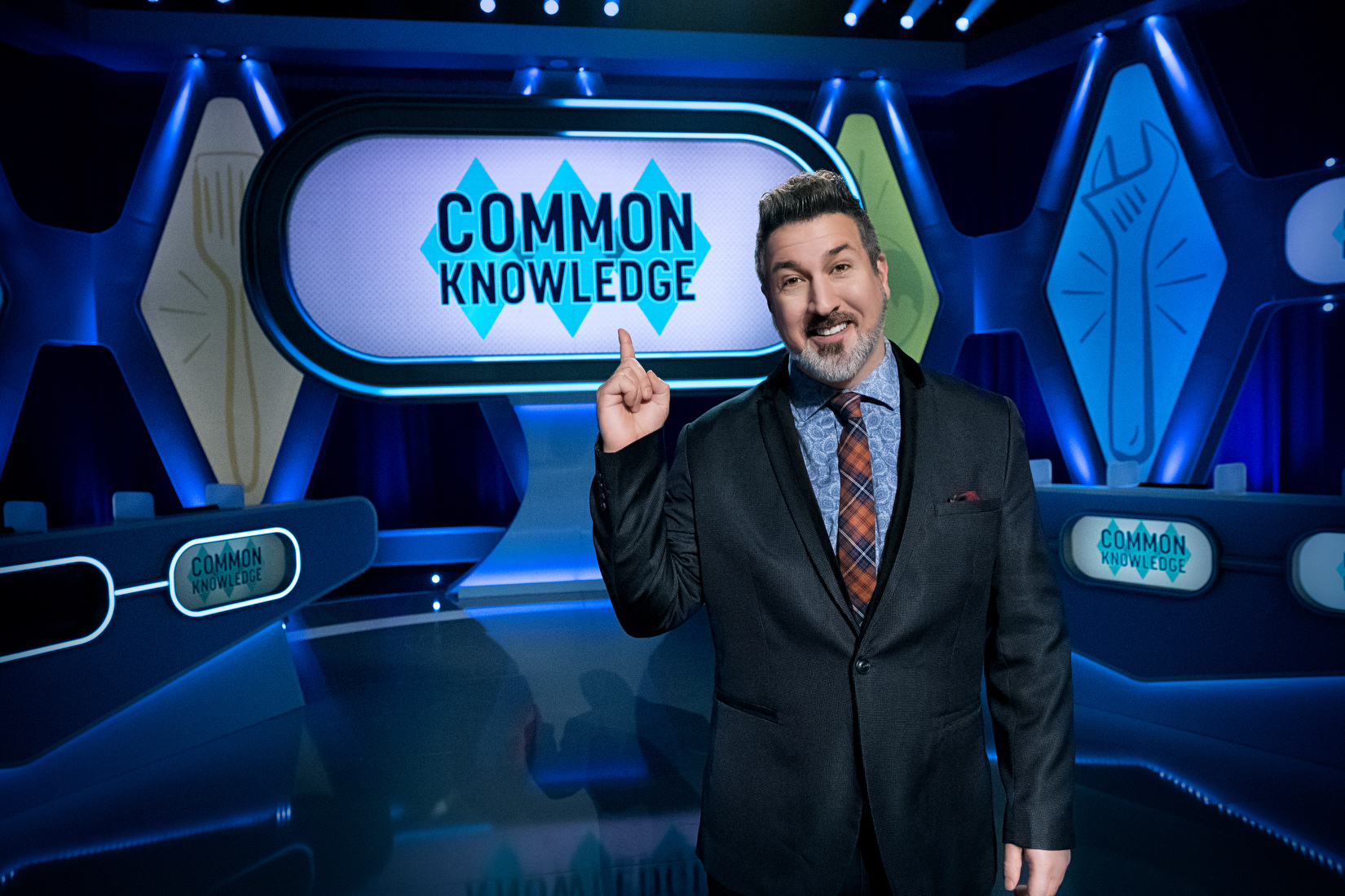 NCS_Common-Knowledge-Game-Show-Network-Joey-Fatone_0022