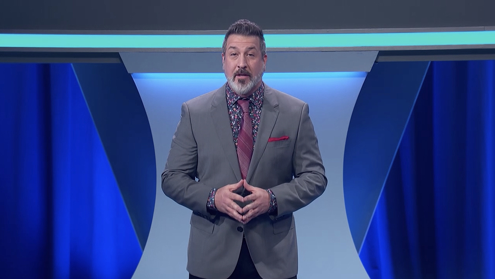 NCS_Common-Knowledge-Game-Show-Network-Joey-Fatone_0023
