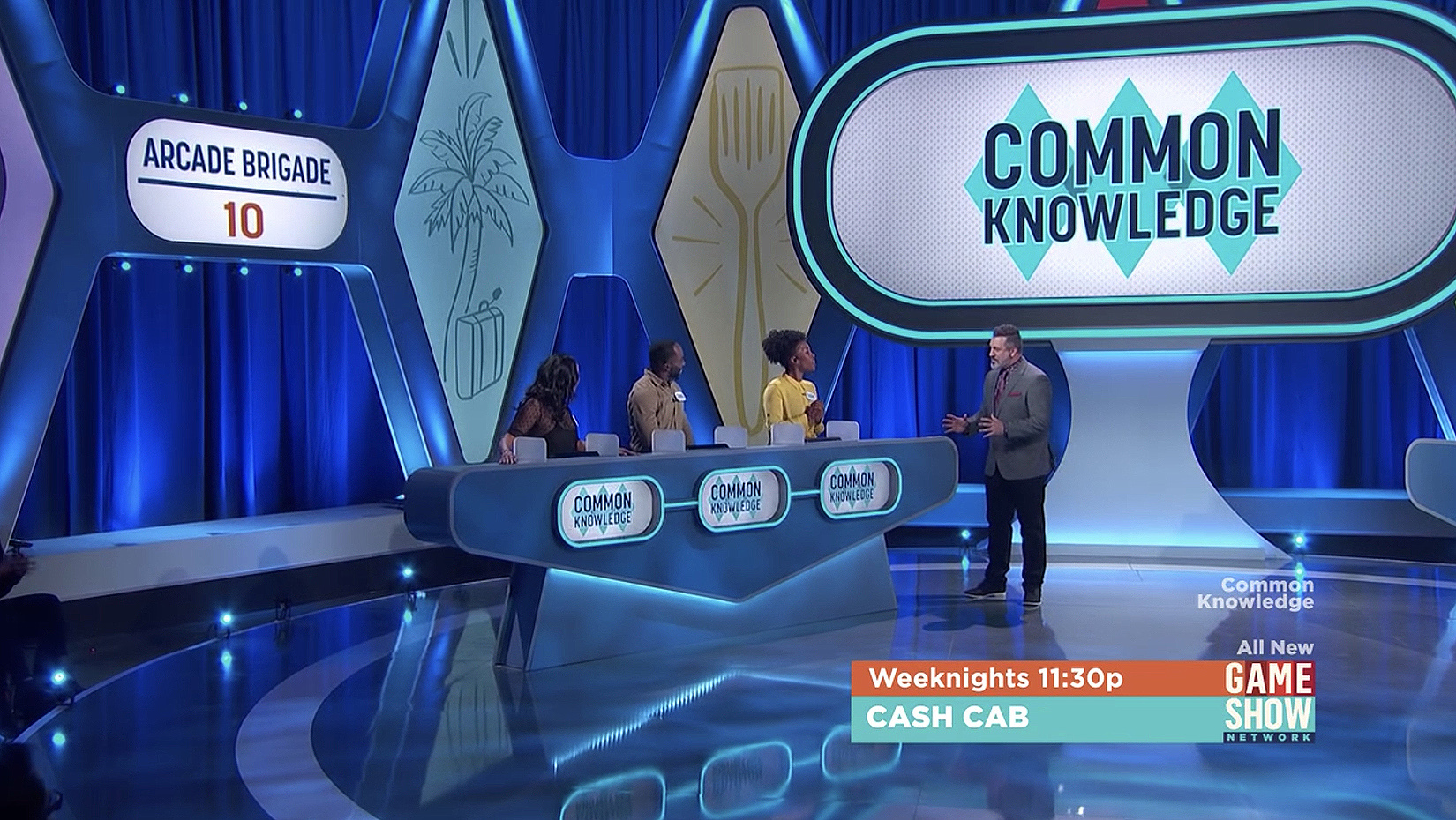 NCS_Common-Knowledge-Game-Show-Network-Joey-Fatone_0024