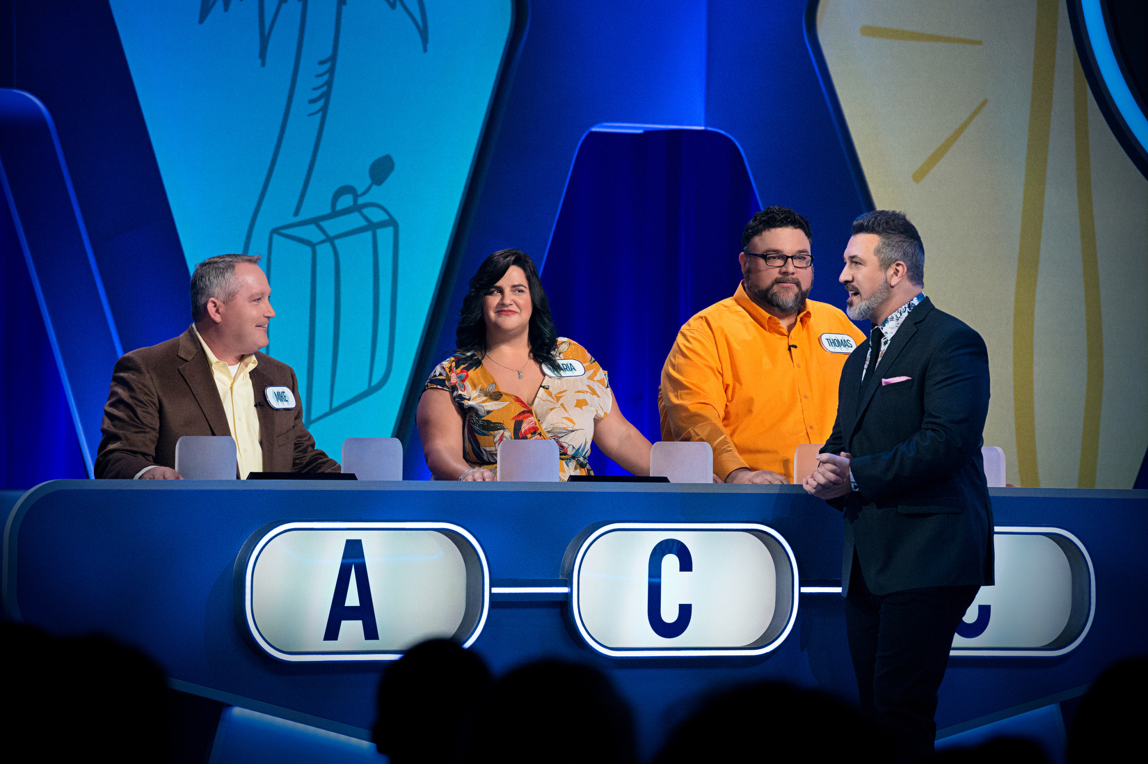 NCS_Common-Knowledge-Game-Show-Network-Joey-Fatone_0027
