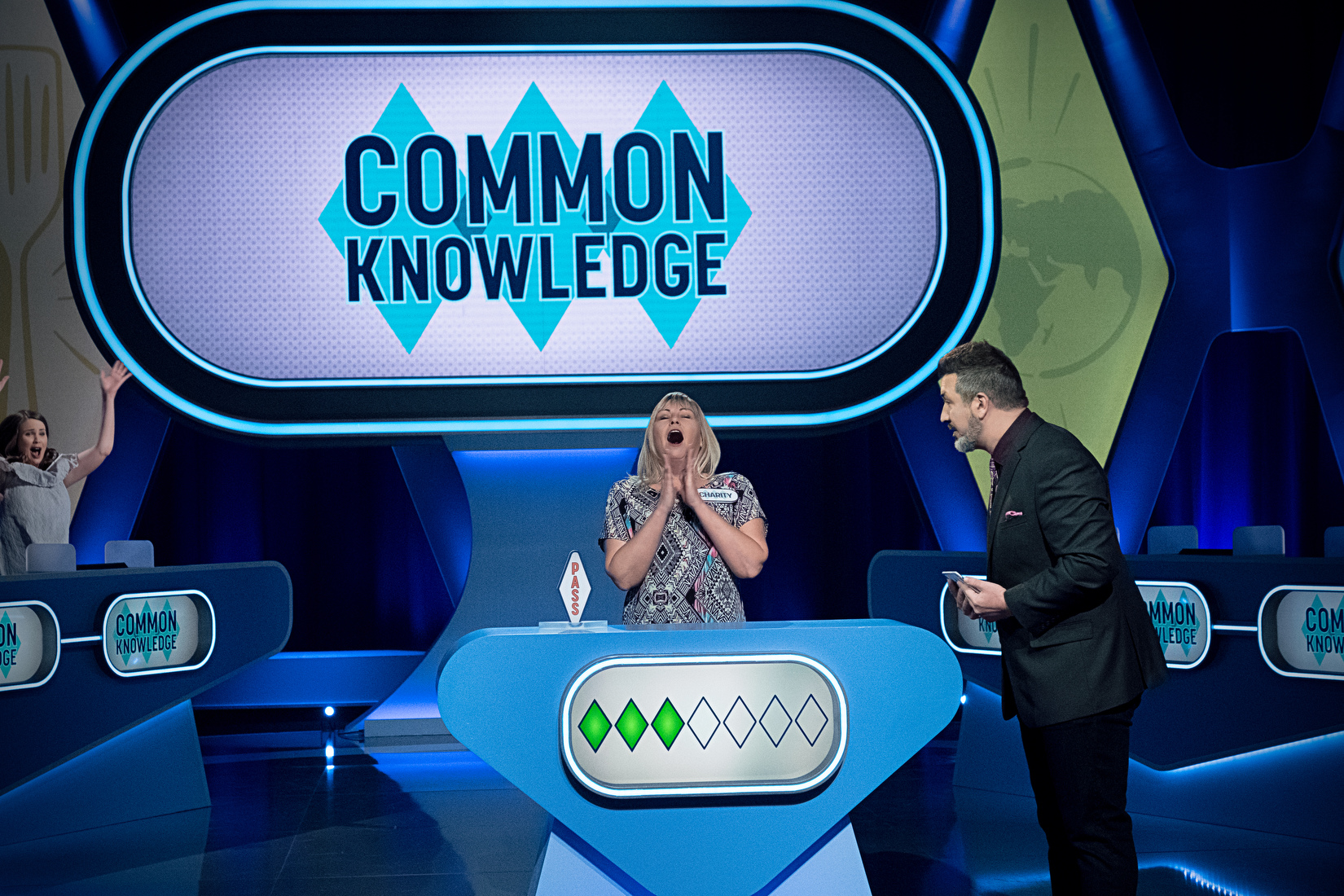 NCS_Common-Knowledge-Game-Show-Network-Joey-Fatone_0029