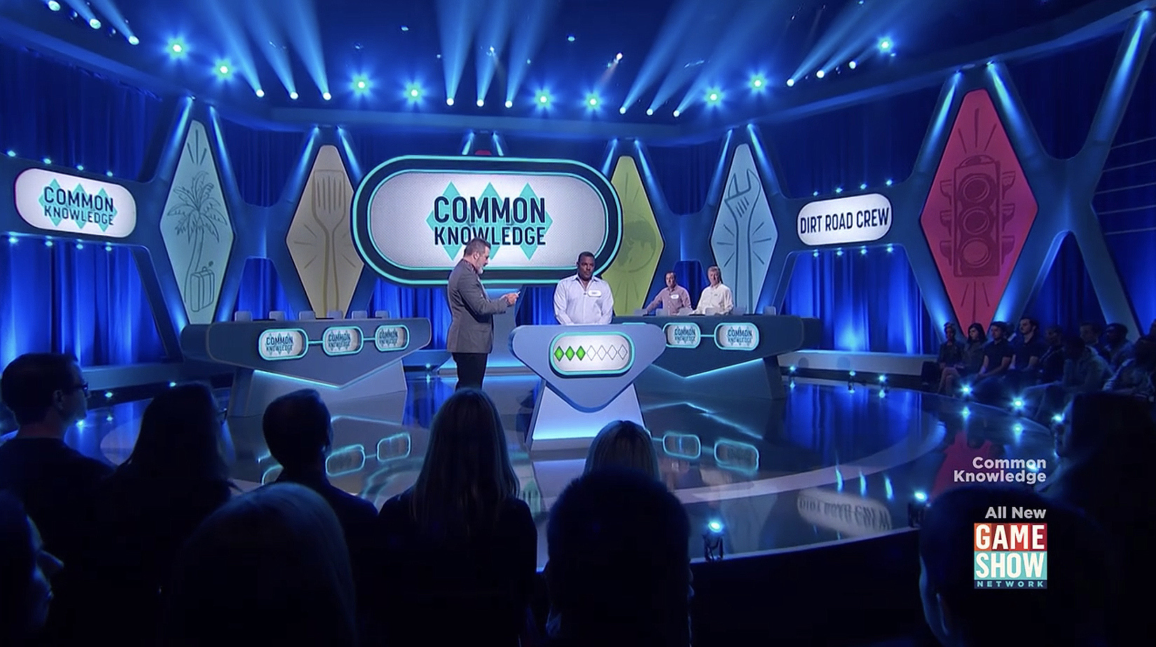 NCS_Common-Knowledge-Game-Show-Network-Joey-Fatone_0030