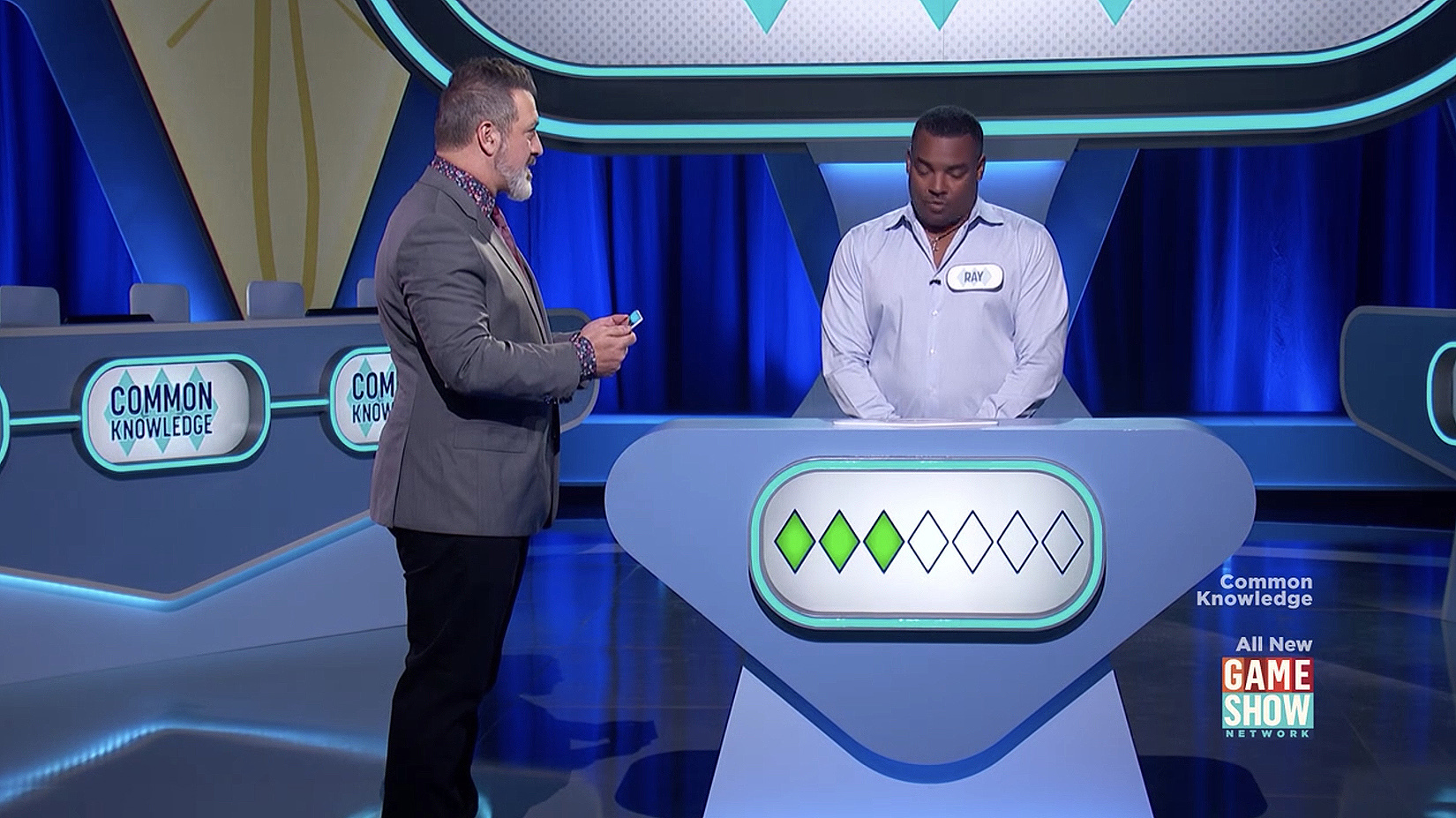 NCS_Common-Knowledge-Game-Show-Network-Joey-Fatone_0031