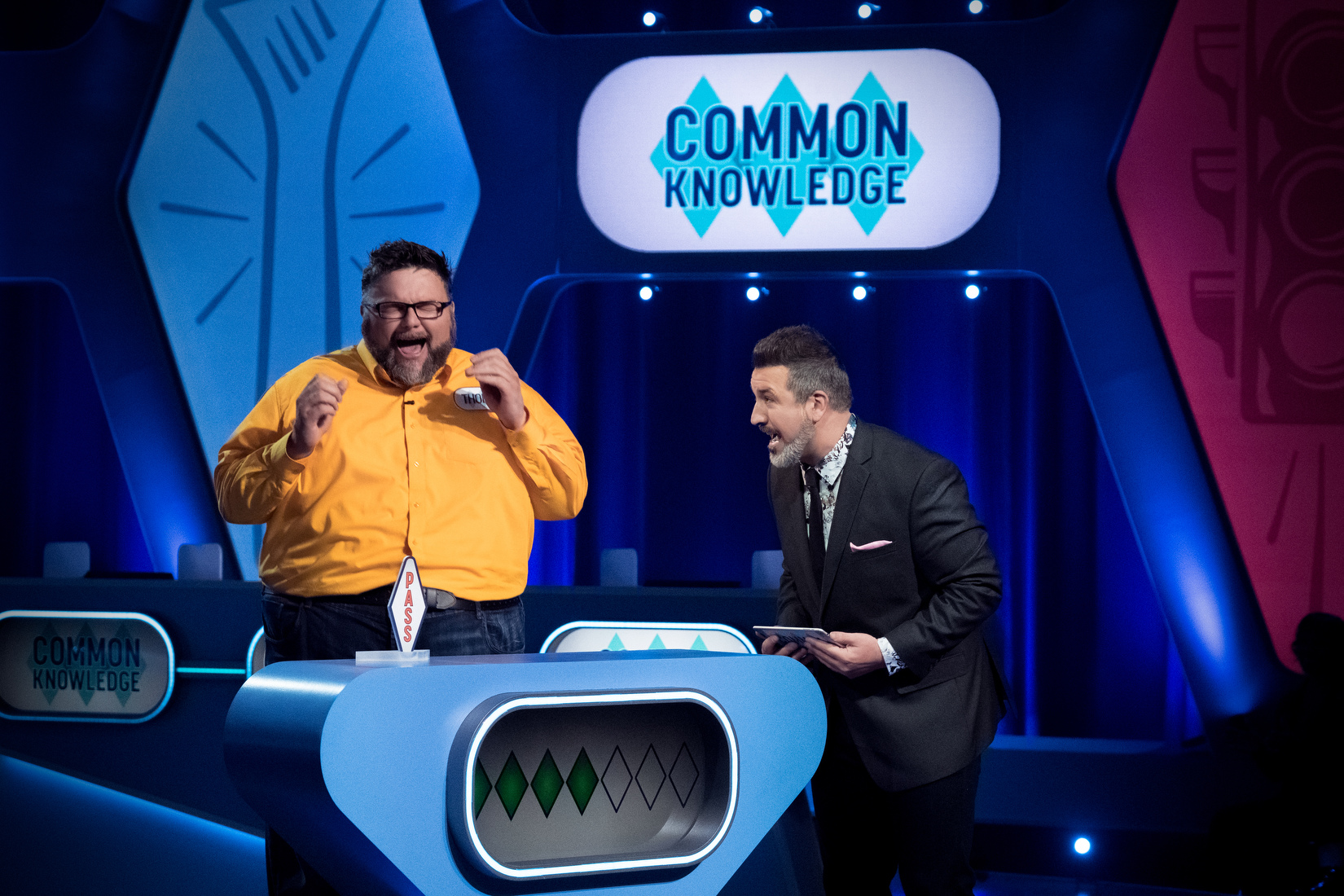 NCS_Common-Knowledge-Game-Show-Network-Joey-Fatone_0032