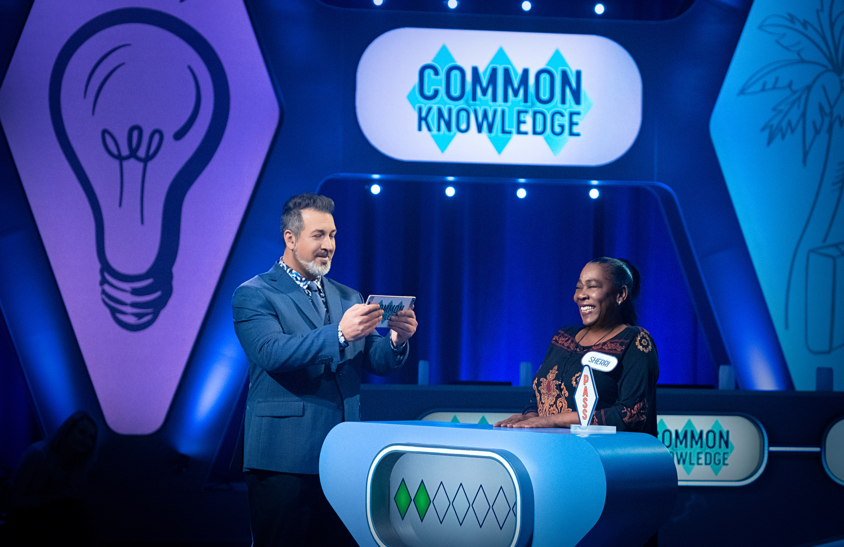 NCS_Common-Knowledge-Game-Show-Network-Joey-Fatone_0033