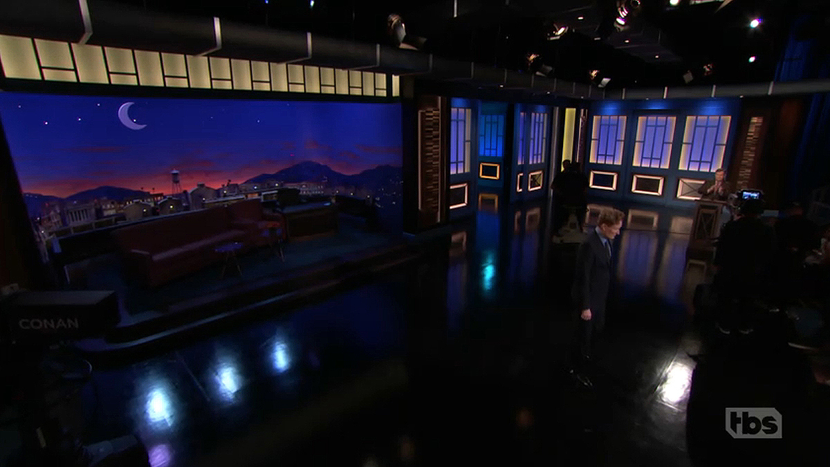 ncs_conan-tbs-set-design_0002