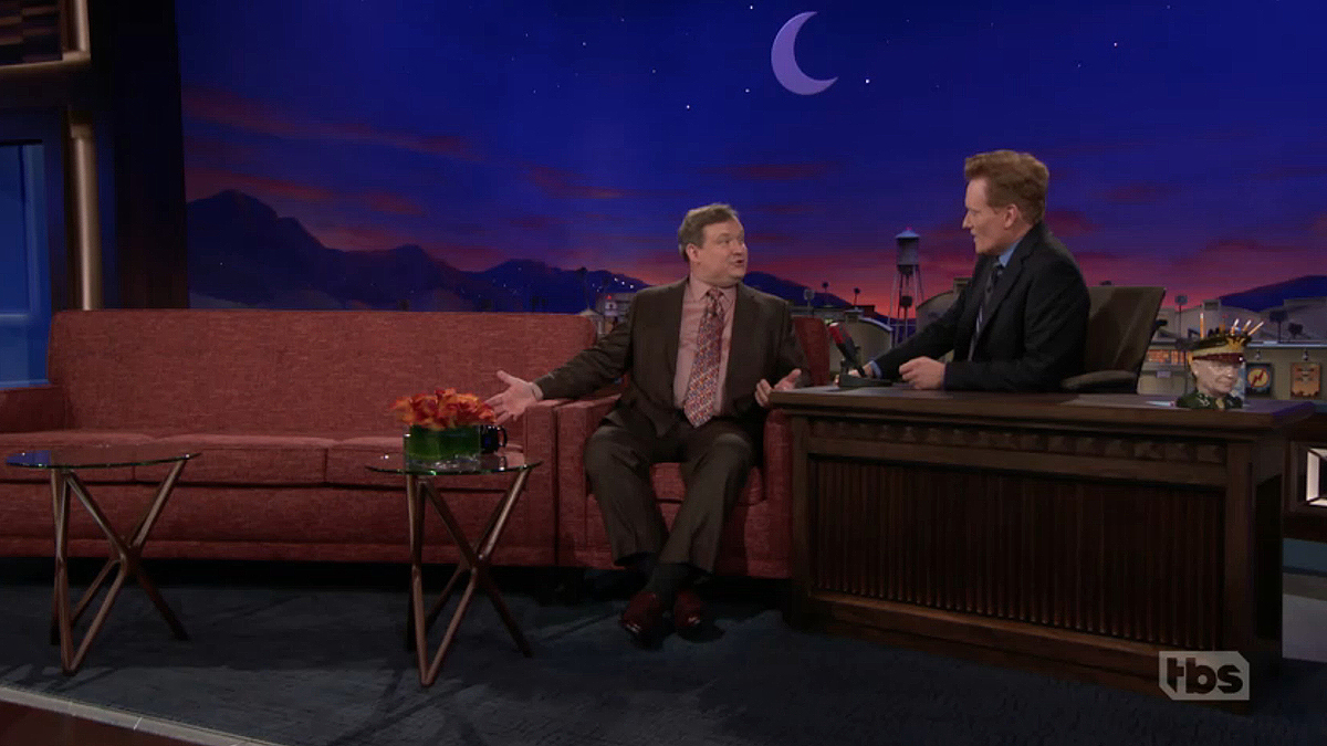 ncs_conan-tbs-set-design_0003