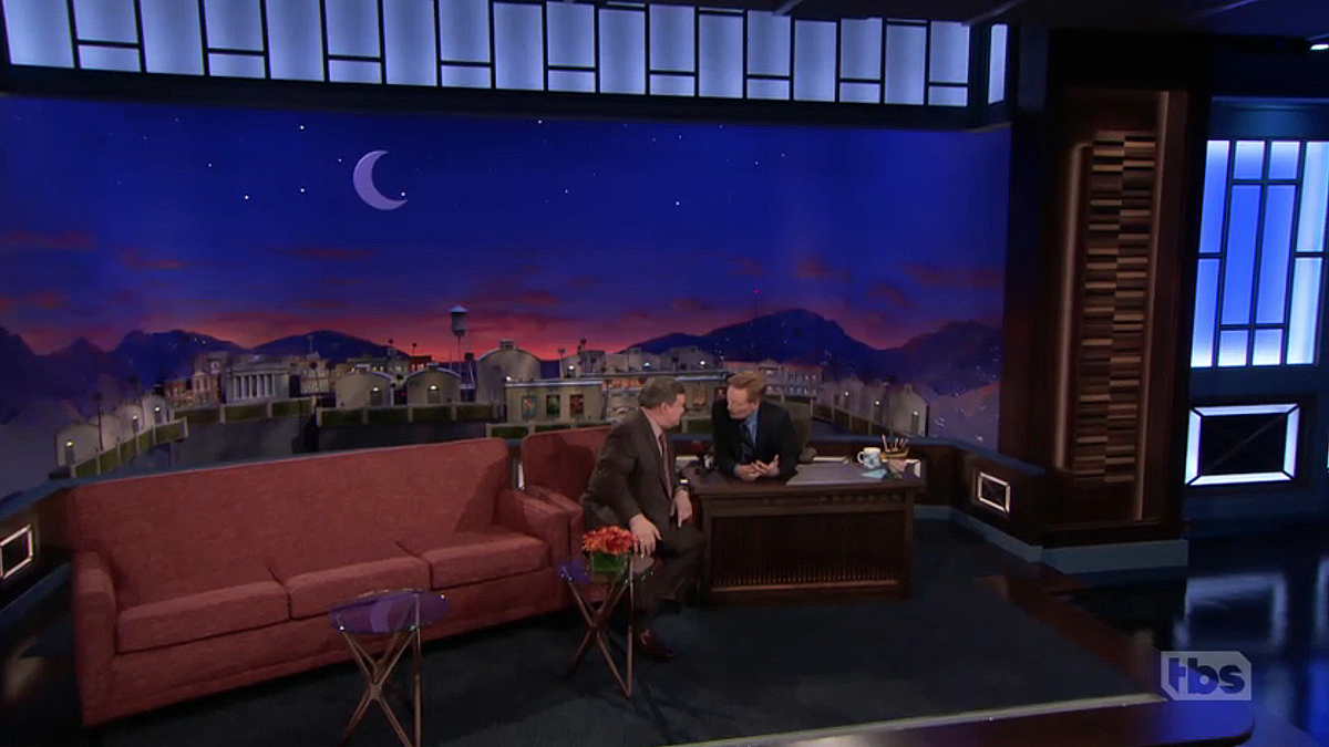 ncs_conan-tbs-set-design_0011