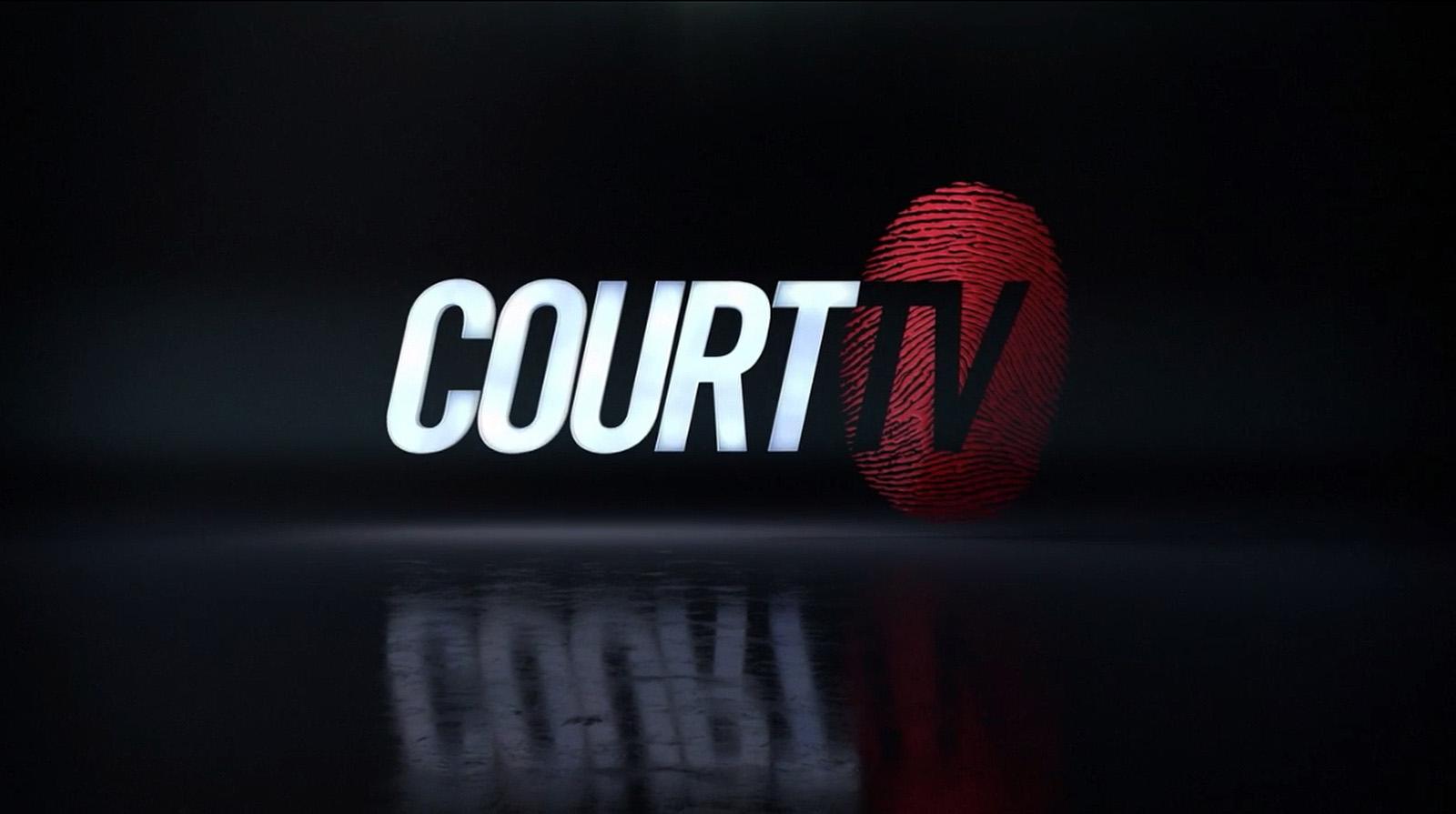 NCS_Court-TV-Branding-Motion-Design_001