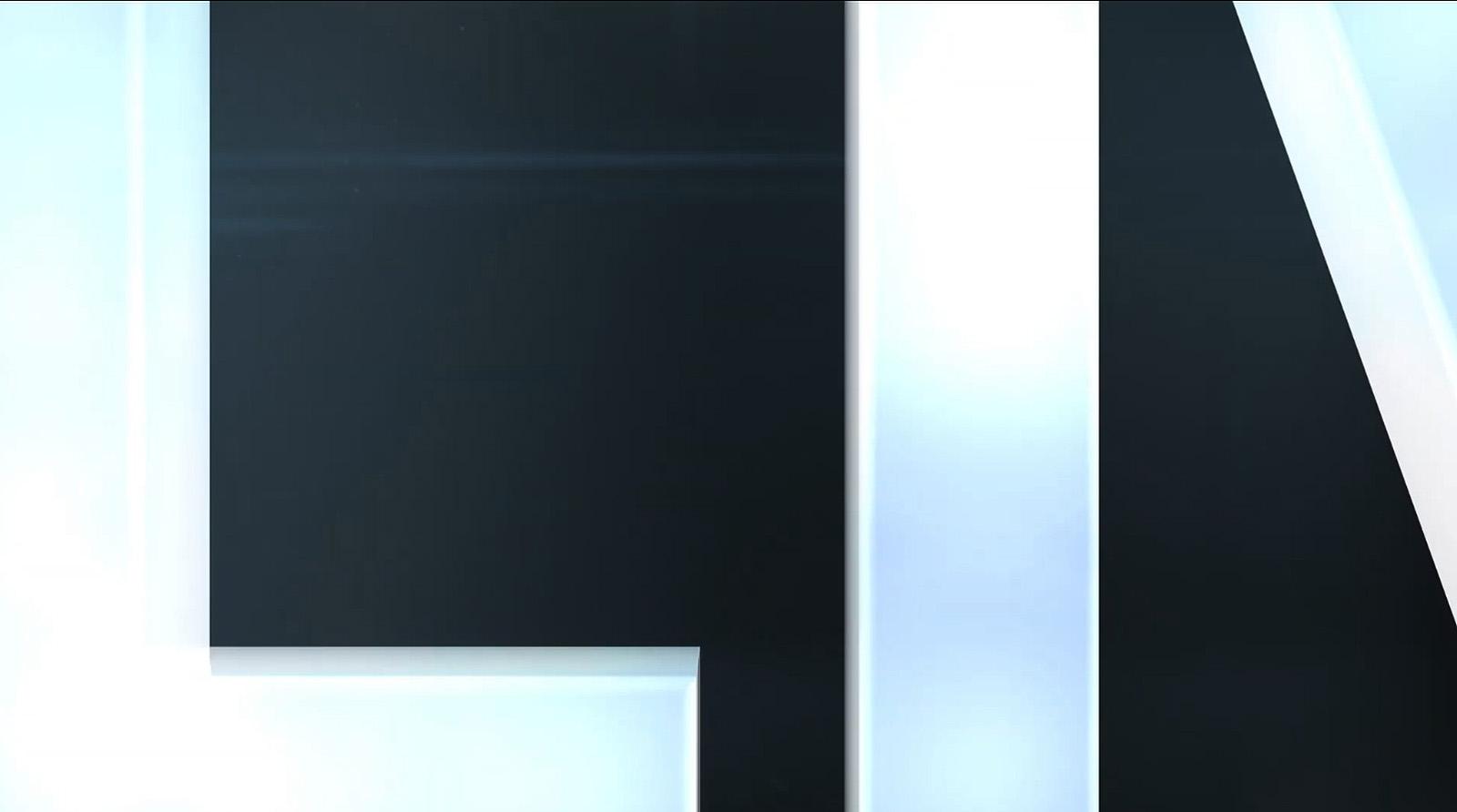 NCS_Court-TV-Branding-Motion-Design_002