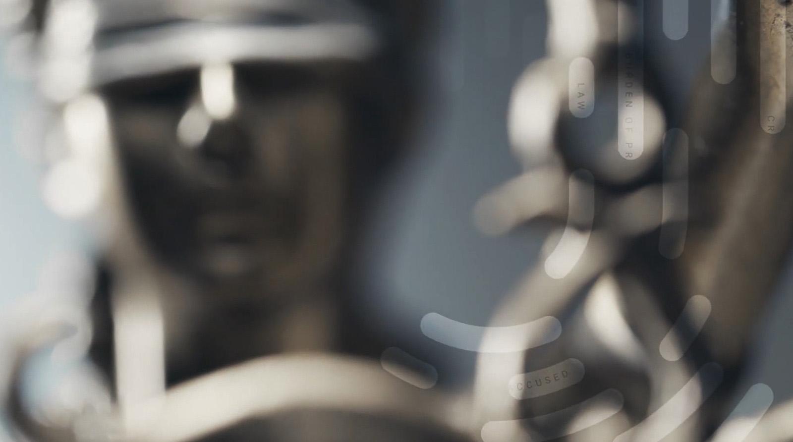NCS_Court-TV-Branding-Motion-Design_003