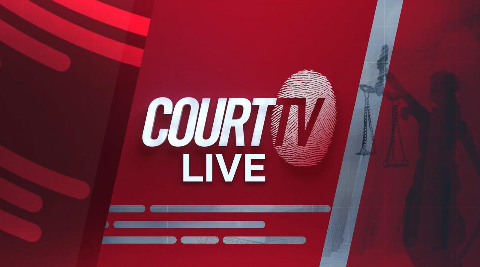 NCS_Court-TV-Branding-Motion-Design_004